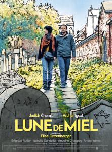 Affiche_LUNE_DE_MIEL_01